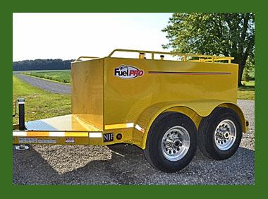 Fuelpro-750-BM