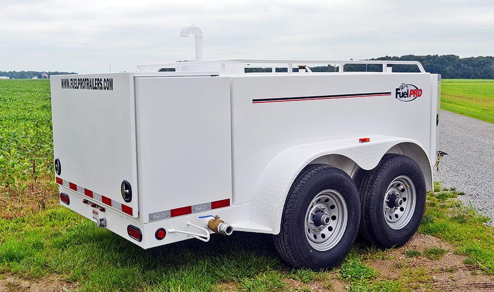 custom-trailer