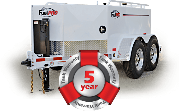 fuel-trailer-warranty