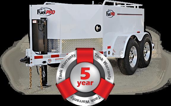 fuel-trailer-warranty