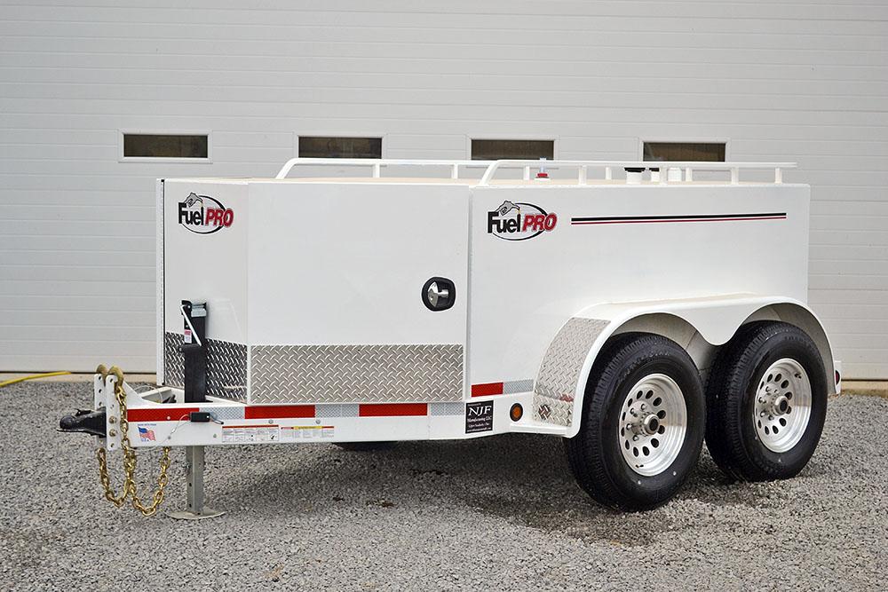 FuelPRO-500-fb-model