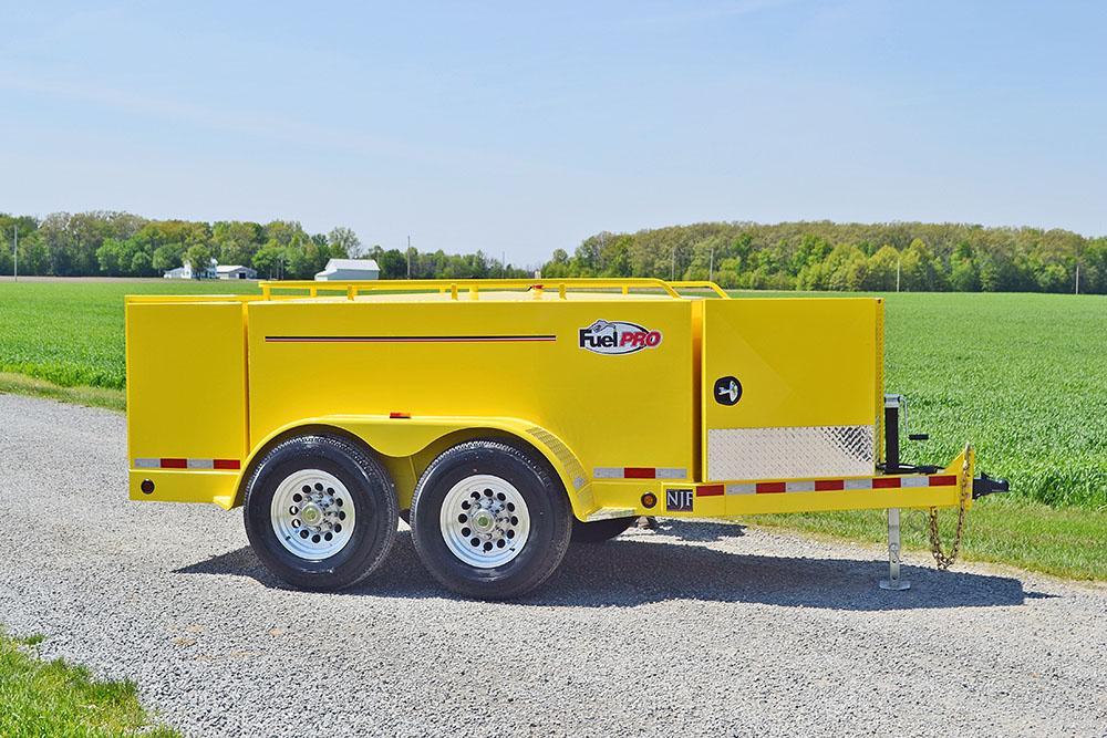 FuelPRO-750-fr-model