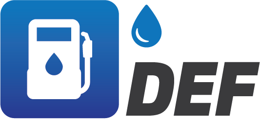 Diesel Exhaust Fluid >> Fuel Trailers DEF Fuel Systems