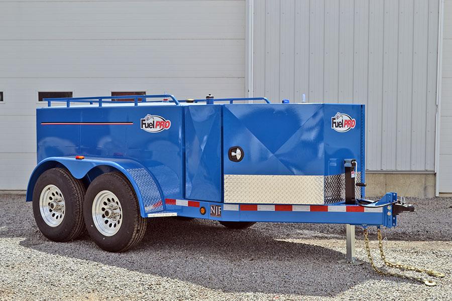 fuel-trailer-custom-color