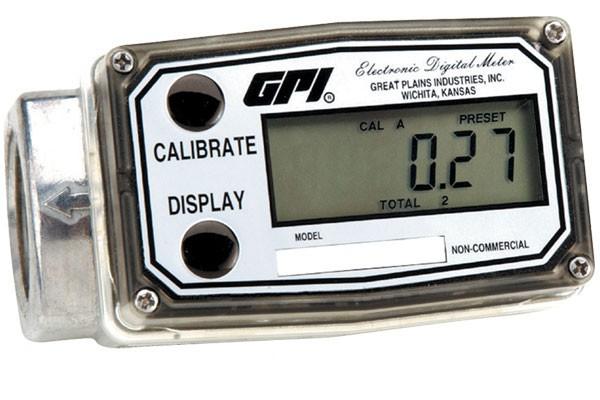 gpi-meter