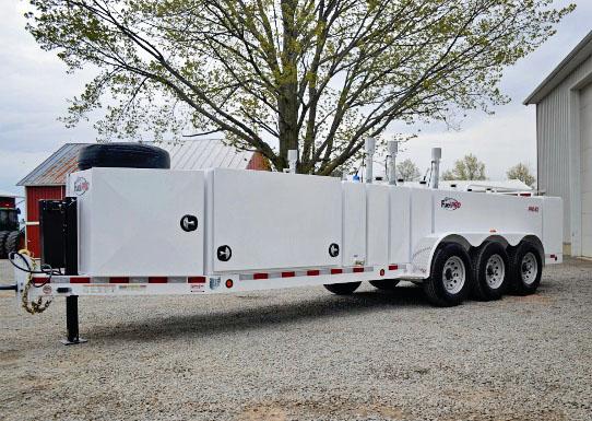 750-pro-ex-service-trailer